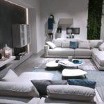 Zona Living salotto moderna Mobili DI LiLLO