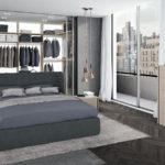 Camera da letto Mobili Di LiLLO in offerta speciale