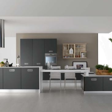 Scegliere la cucina: 5 errori da non fare – Mobili Di LiLLO ...