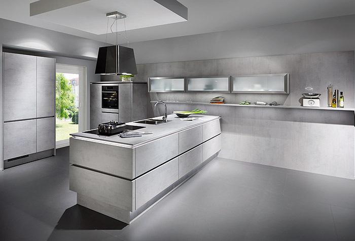 Cucine – Mobili Di LiLLO Scenografie d\'interni