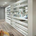 Libreria soggiorno MObili DI LiLLO