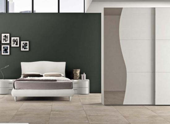 Camera Da letto Mobili DI LiLLO