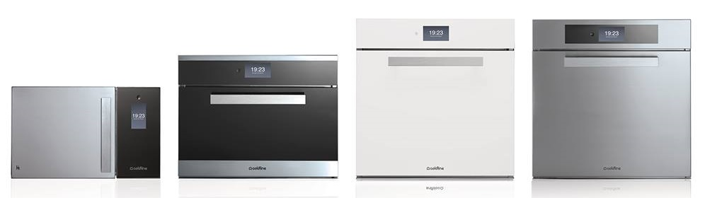 Abbattitore di temperatura per cucina Mobili Di LiLLo