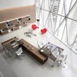 Mobili Ufficio Design Mobili Di LiLLO