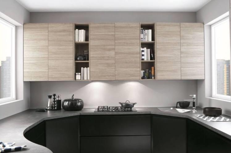 Piani cucina: come scegliere i materiali del top? – Mobili Di LiLLO ...