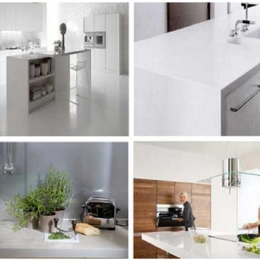 Piani cucina: come scegliere i materiali del top? – Mobili ...