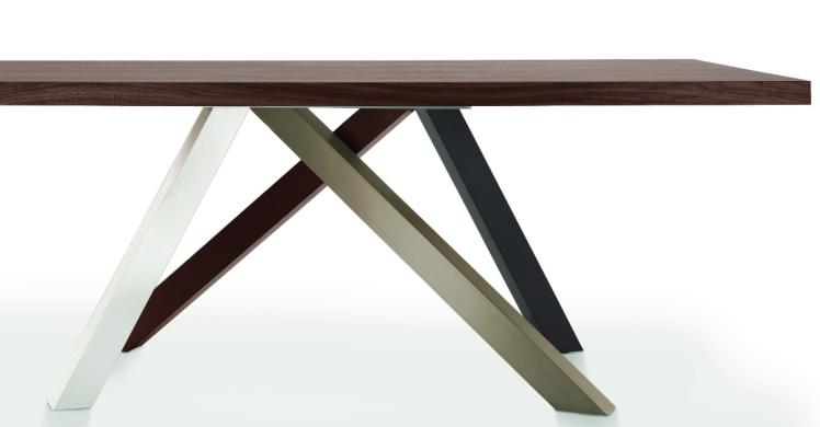 Tavolo da Pranzo; 18 Modelli Originali Scelti per te!