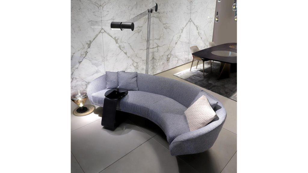 divano curvo mobili di lillo r3